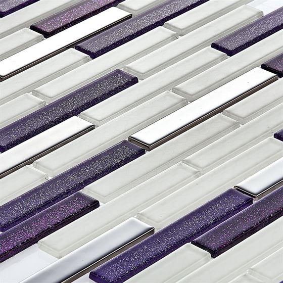 TENLight Metal-Kristal Mozaik L-1117 Neptun