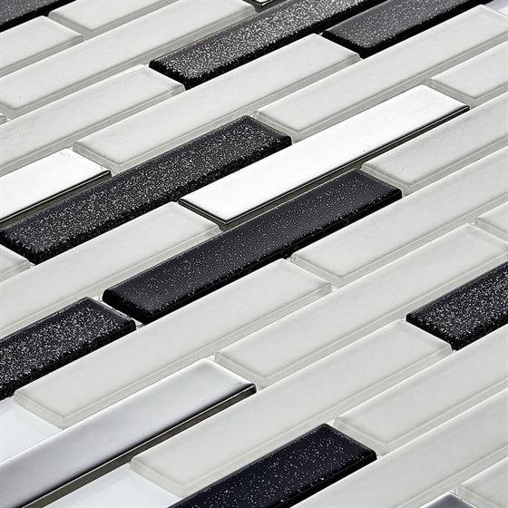 TENLight Metal-Kristal Mozaik L-1119 Fiesta