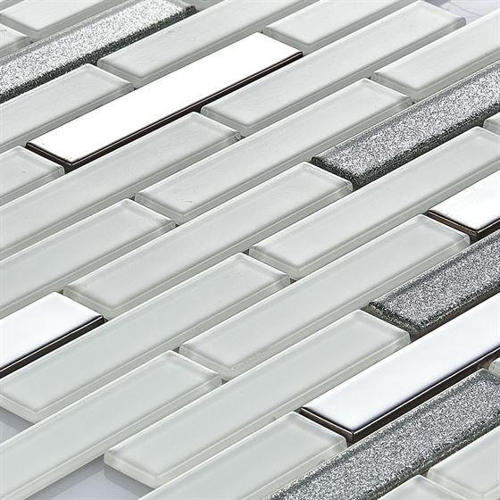 TENLight Metal-Kristal Mozaik L-1152 Sinopa
