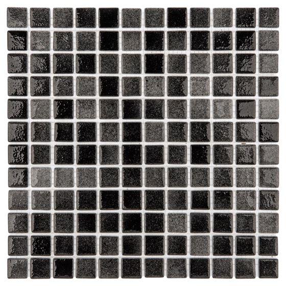 Havuz Cam Mozaik BP-533 (25mm)