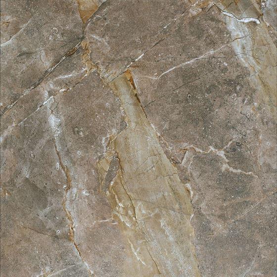 (TUNDRA GREY) Granit - Seramik GC-6005